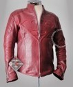 Smallville Superman Jackets | Smallville Costume Jacket | Superman Man of Steel Costume | Scoop.it