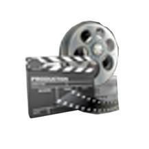 VSDC Free Video Editor | veille cyber-base | Scoop.it