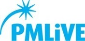 International Senior Product Manager - Herts - PMLiVE | Other Posts | Scoop.it