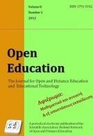 Ανοικτή Εκπαίδευση: το περιοδικό για την Ανοικτή και εξ Αποστάσεως Εκπαίδευση και την Εκπαιδευτική Τεχνολογία   Οι φιλόλογοι περιδιαβάζουν_1 (Web 2.0)   Scoop.it