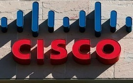 Cisco automatiseert datacenters van Informatica Van Breda | Cisco Data Center Belux References | Scoop.it