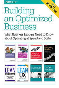From Industrialism to Post-Industrialism?  Download a free copy of Building an Optimized Business, | Designing services | Scoop.it