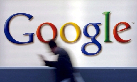 White guys (Don't do it): Google searches for more diverse workforce ...   Performance-based diversity enhancement   Scoop.it