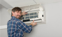 Blog | Clearwater Air Conditioning & Heating | Scoop.it