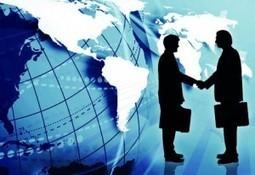 L'APII fait le point sur l'évolution du commerce extérieur en Tunisie pour le mois de janvier 2013 | leskoop | Scoop.it