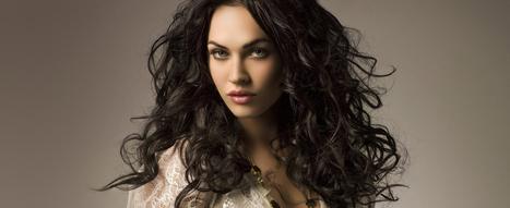 10 Magic Tricks That Make You Photogenic – Bally Chohan | Fashion and Beauty | Scoop.it