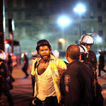 Criminalizing Photography NYTimes #HDSLRscoop | HDSLR | Scoop.it