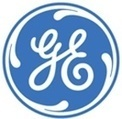 GE Joins Rock Health to Advance Health Innovation | Business Wire | Social media are pharma and healthcare performance accelerators - 90:10 Group | Scoop.it