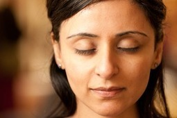 Power of Meditation: The Role of Meditation in a Teachers Life | Yoga, Meditation and Spirituality | Scoop.it