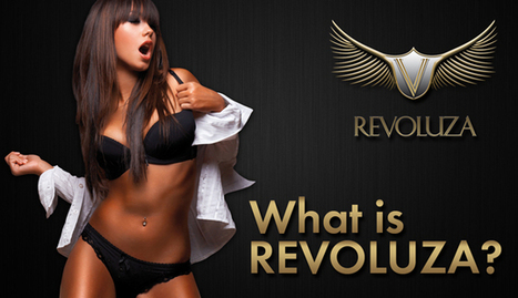Revoluza | become ordained online | Scoop.it