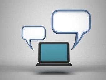 Quelques conseils pour optimiser votre présence sur Twitter | Réseaux Sociaux | Scoop.it