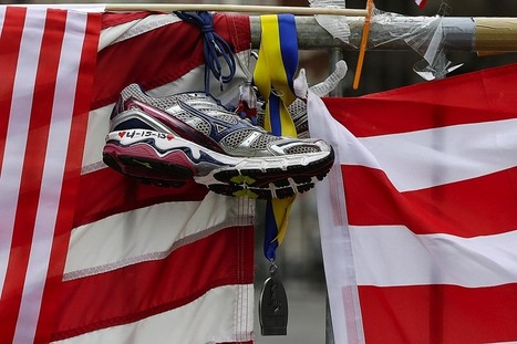 Despite Boston Marathon bombings, area directors plan to follow through with ... - Carroll County Times   Sports Facility Management 4368979   Scoop.it