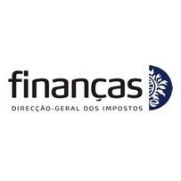 Rádio Brigantia - Repartições de finanças podem fechar | A4 | Scoop.it