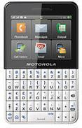 Motorola EX119 Unlocked: Deals, Price, Reviews, Specification   Gadgets2buy   Buy Motorola EX119 Unlocked Dual SIM Phone Deals   Scoop.it