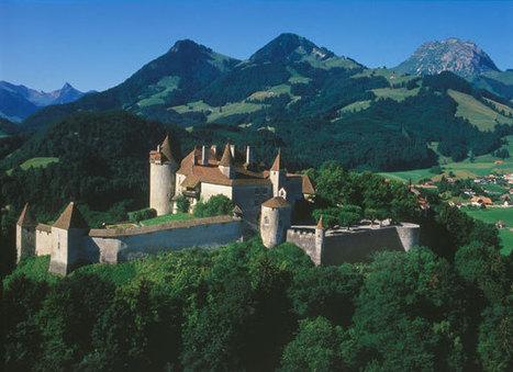Los 10 museos más extraños de Europa | Travel | Scoop.it