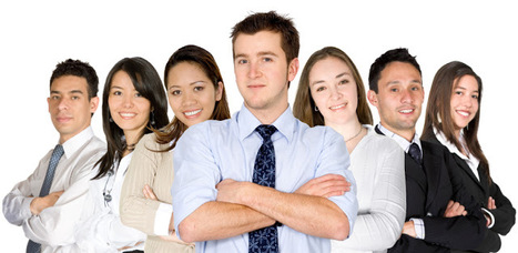 Helping Hand Means To Cover Fiscal Trouble! | 24 Month Loans | Scoop.it