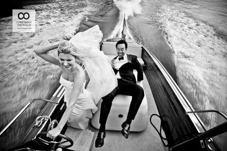 Fotografo Matrimoni Milano, Como e le location più suggestive di tutto il mondo | Wedding Secrets | Scoop.it