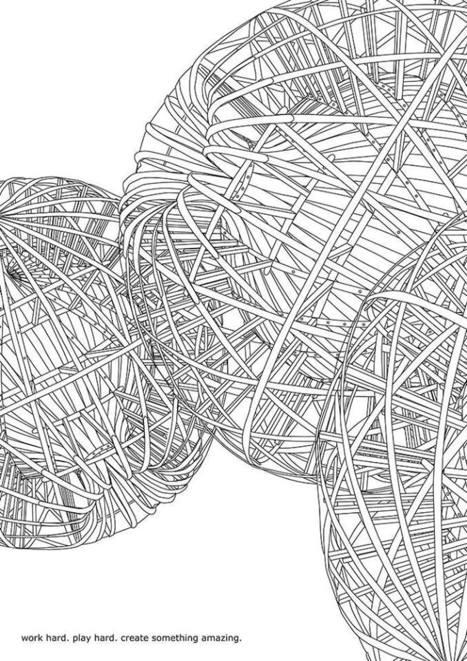 Thirteen Ways of Looking at Intermediality | Intermediality | Literature, Image, Performance | Scoop.it