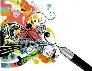 18 Things Highly Creative People Do Differently, by Carolyn Gregoire   This Gives Me Hope   Scoop.it