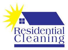Maid service in dubai  Maid Services in Dubai   Building Cleaning in Dubai   Cleaning Companies Dubai   Scoop.it