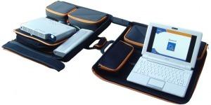 la valise TICE nomade pour le professeur - Mission Académique TICE   E-pedagogie, apprentissages en numérique   Scoop.it