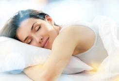 La méthode pour apprendre à lâcher-prise et dormir comme un bébé   Les secrets du sommeil   Scoop.it