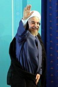 L'Iran et le nouveau désordre moyen-oriental | Infos Histoire | Scoop.it