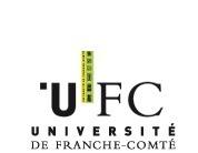 « Sport, santé et cohésion sociale » - Université de Franche-Comté...En direct | Economie | Scoop.it