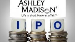 Analyzing the Ashley Madison IPO   Affairs   Scoop.it