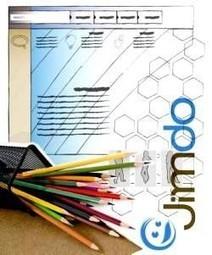 Diseñe, cree y administre su página web con Jimdo | Content Manager System | El Universal - Cartagena | Uso inteligente de las herramientas TIC | Scoop.it