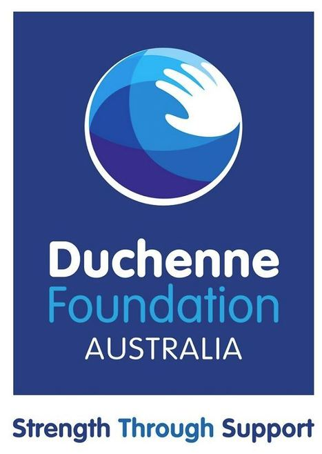 Duchenne Nation Research News | What's New in the Duchenne Nation | Scoop.it