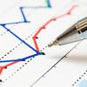 LBOs: new financial arrangement