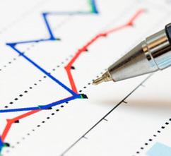 Understanding Leveraged Buyouts   LBOs: new financial arrangement   Scoop.it
