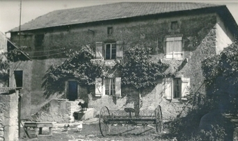 L'histoire d'un moulin   blog de Jobris   Scoop.it