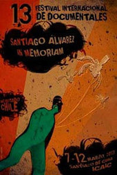 Regresa a Cuba la gran fiesta del documental | santiago en mi | Scoop.it