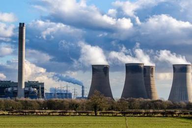 Les énergies fossiles reçoivent 10 millions d'euros de subvention par minute - Euractiv | Actualités écologie | Scoop.it