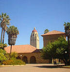Stanford University Acceptance Rate Drops to a New Record for ... | 2014 COLLEGE ADMISSION | Scoop.it