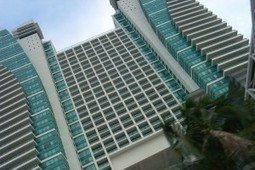 Reserved for Your Fast-Paced Lifestyle | Reservations Call Center Blog | Reservations | Scoop.it