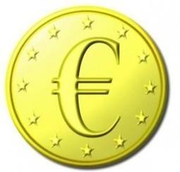 Comment puis-je convertir le prix de l'or en Euros ? - - | Questions sur Lor | Scoop.it