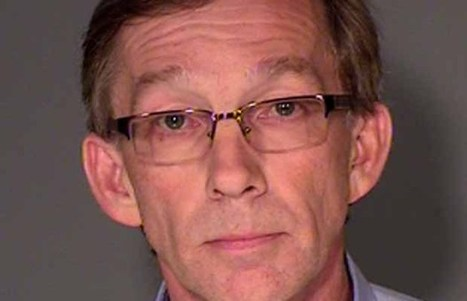 MLA Mike Allen resigns from caucus after U.S. prostitution sting arrest   ABPoli   Scoop.it