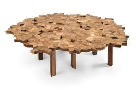 handcrafted furniture | timber furniture brisbane | Scoop.it