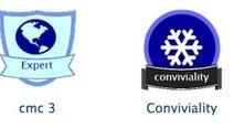 Open Badges supporting Intercultural Language learning in a MOOC | ALT Online Newsletter | Mooc et apprentissage des langues | Scoop.it