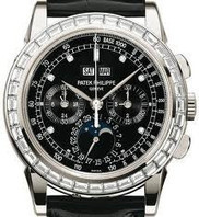 A Symbol Of Grace For Men & Woman Montres Occasion Wrist Watch | Montres Mania | Scoop.it