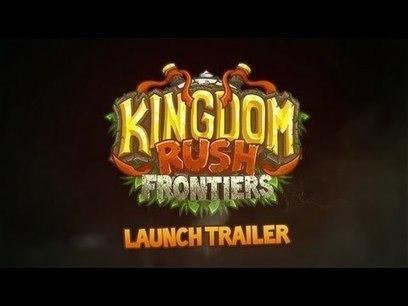 Kingdom Rush Frontiers APk Free Download - Updated Info | APk Download Apps - Updatedinfo.ORG | Scoop.it