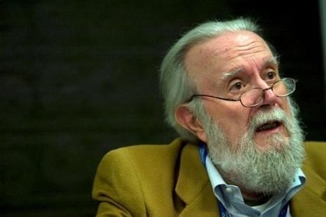 Poeta insta a Peña Nieto a mantener diálogo más fluido con mundo ... - 7dias.com.do | poesia inhabitada | Scoop.it