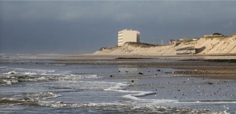 Comment va le littoral près de chez vous ? | Camargue | Scoop.it