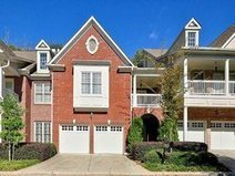 Home for Sale in city of Dunwoody - Atlanta Luxury Properties for Sale. | Atlanta Real Estate By Telmo Bermeo | Scoop.it