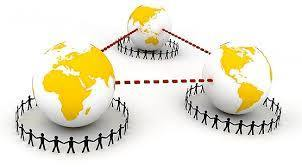 Strategies in 2013 roll out for Link Building: Make Your Website Link Proof | SEO News(Link Building, On page, Off page, Blog) | Scoop.it