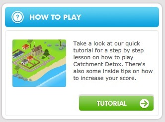 Online Environmental Management Game | ICT Resources for Teachers | Scoop.it