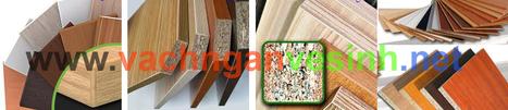 Xu hướng nhà vệ sinh hiện đại | vách ngăn vệ sinh | vachnganvesinh.net | Vach ngan ve sinh | Scoop.it